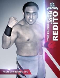 Redito Card