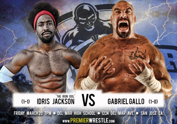 jackson vs gallo