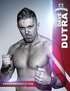 Dave Dutra