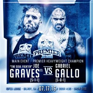 premier vs graphic graves vs gallo