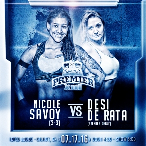 premier vs graphic savoy vs desi de rata